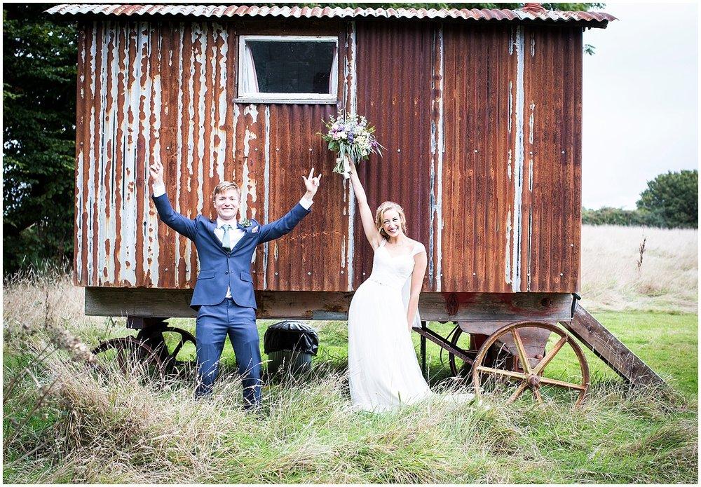 hawthbush_farm_sussex_wedding_photography0214.jpg