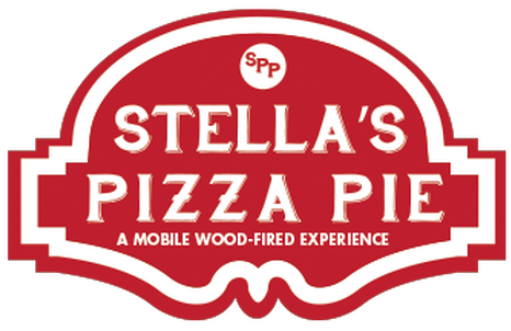 Stella's Pizza Pie ~ Proof Gallery