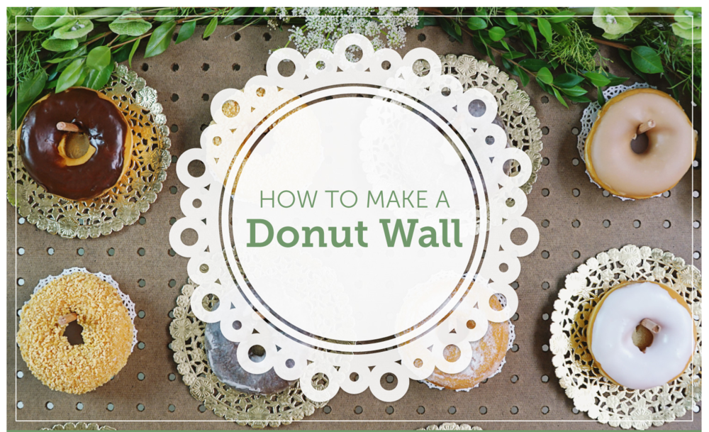http://www.berries.com/blog/donut-wall-diy#tutorial