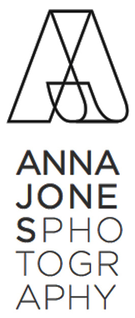 Anna Jones Photography