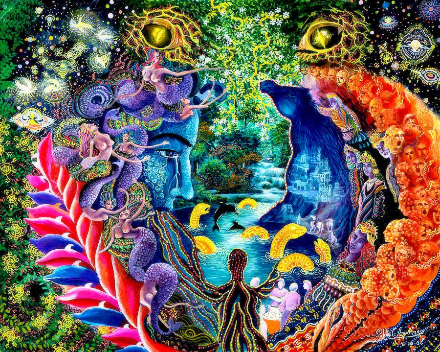 ayahuasca_visions