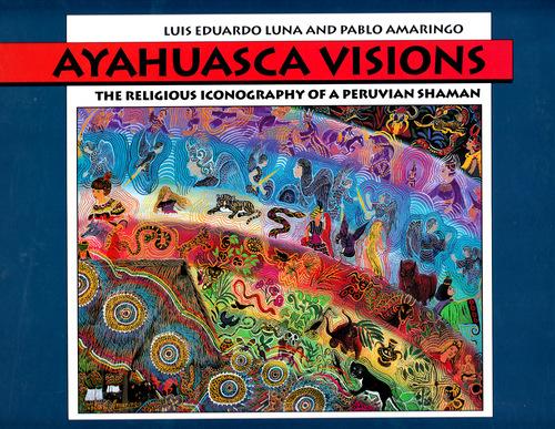 Ayahuasca-Visions-Amaringo