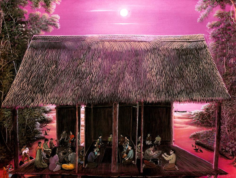 Vision-6-Ceremonia-de-Ayahuasca