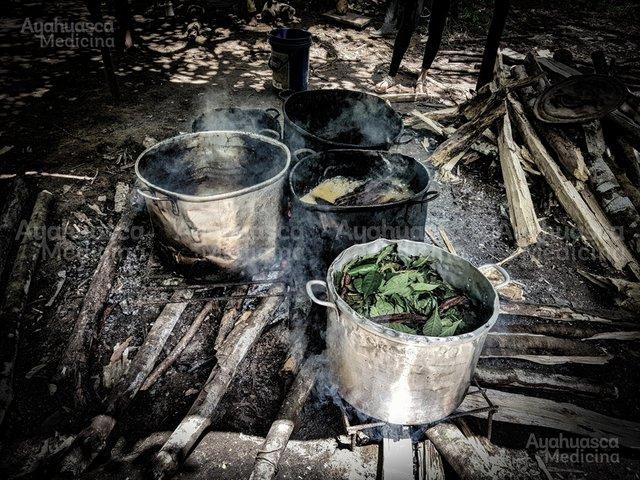 04-Cocinando 2.jpg