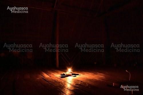 Ayahuasca+Medicina+362.jpg