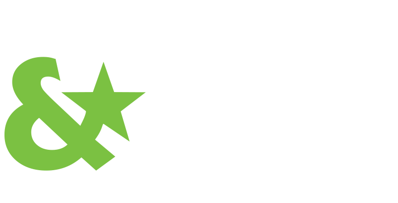 Waters & Pettit