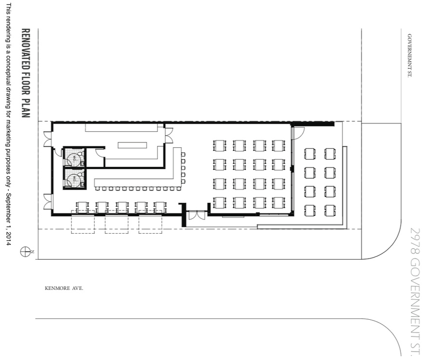 2978 Government Renovated Floor Plan.png