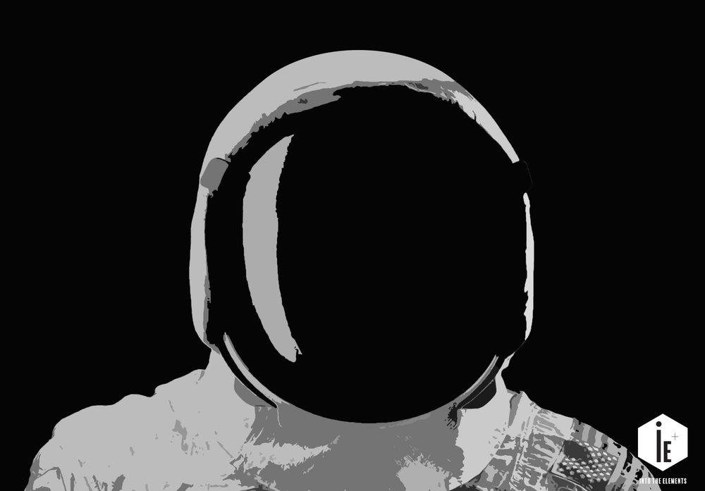 spacemanTee.jpg