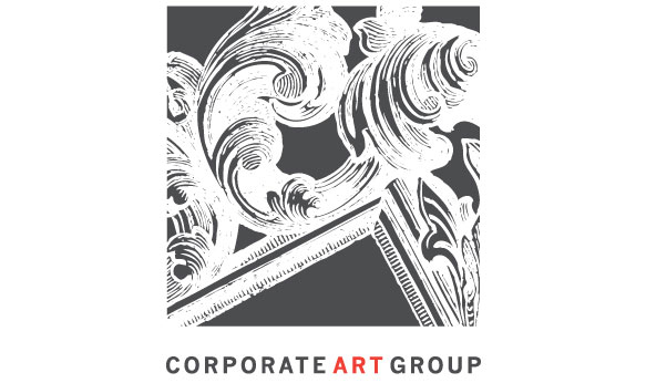 Corporate Art Group