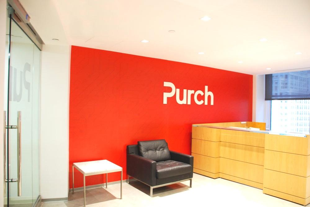 Purch+NYC+.jpg