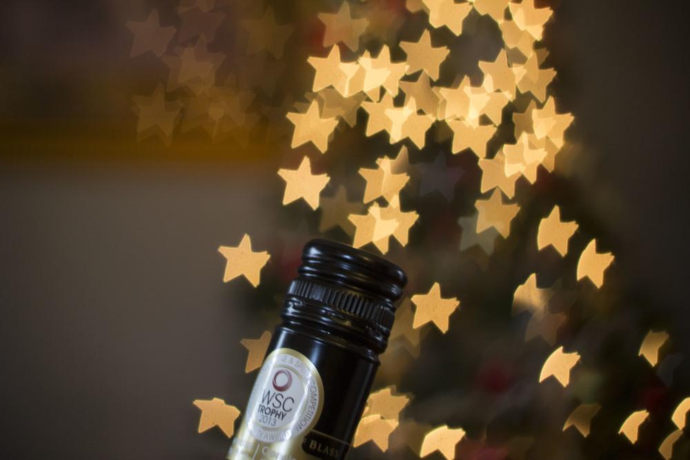 More Stars...