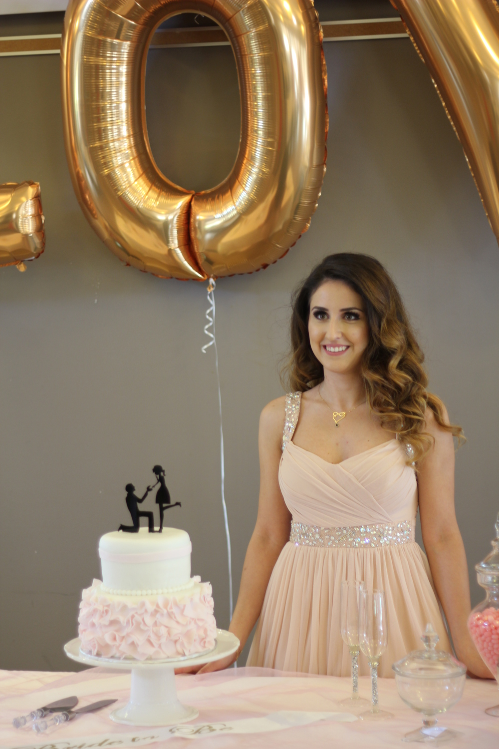 Nataly's Bridal Shower 138.JPG