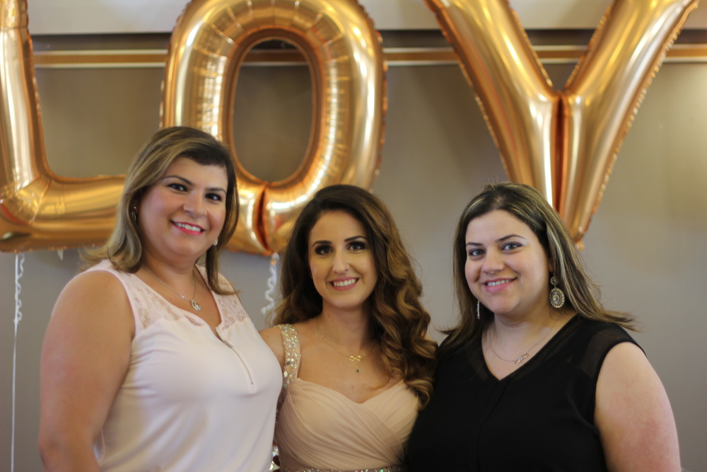 Nataly's Bridal Shower 244.JPG