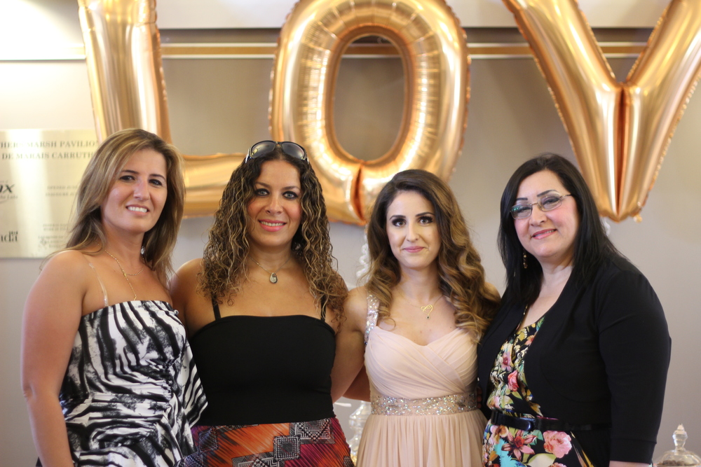Nataly's Bridal Shower 260.JPG