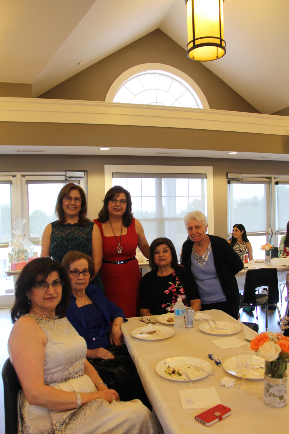 Nataly's Bridal Shower 416.JPG