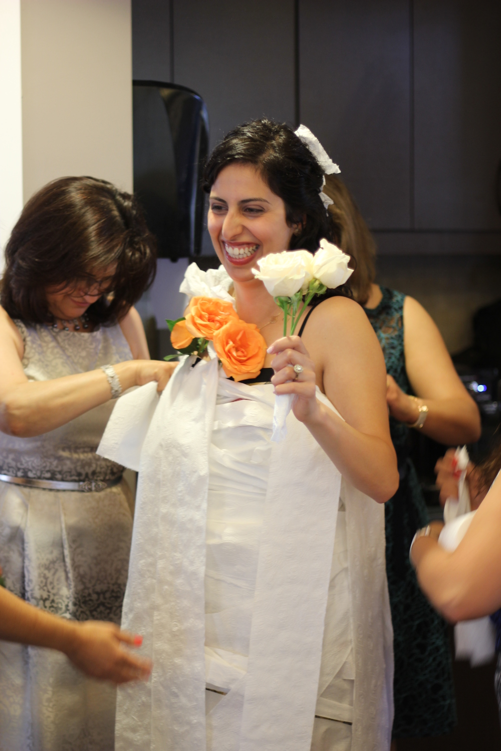 Nataly's Bridal Shower 560.JPG