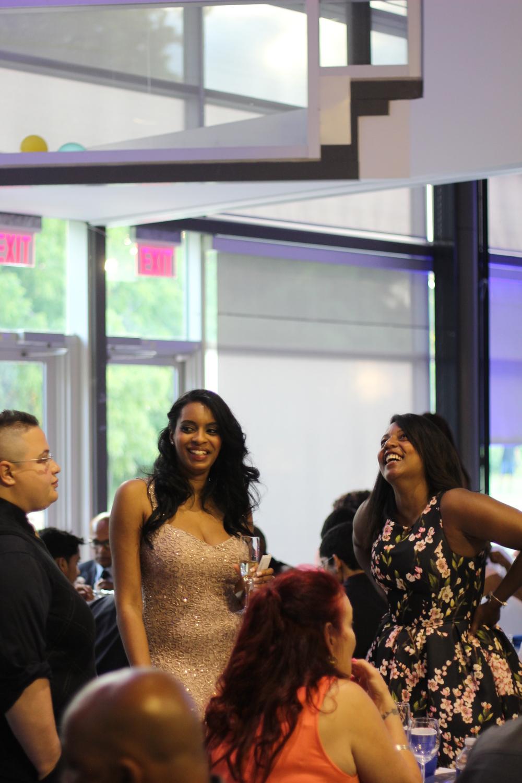 Renita and Sascha Engagement Party 345.JPG