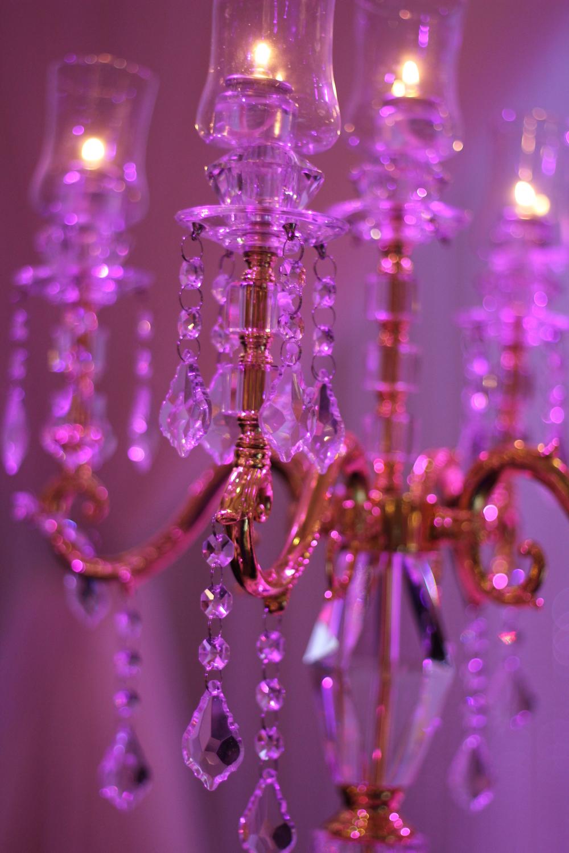 Nataly Elie wedding 169.JPG