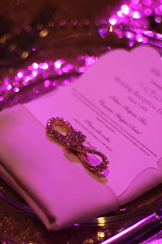 Nataly Elie wedding 170.JPG