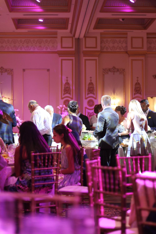 Nataly Elie wedding 187.JPG