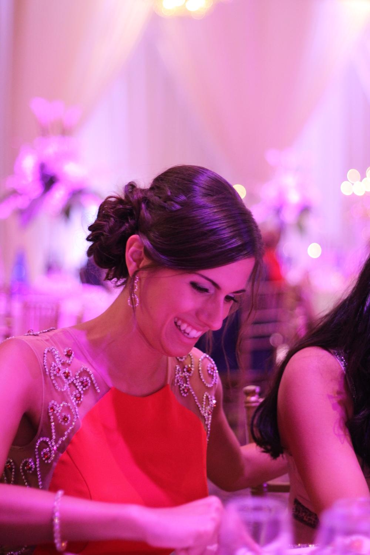 Nataly Elie wedding 193.JPG