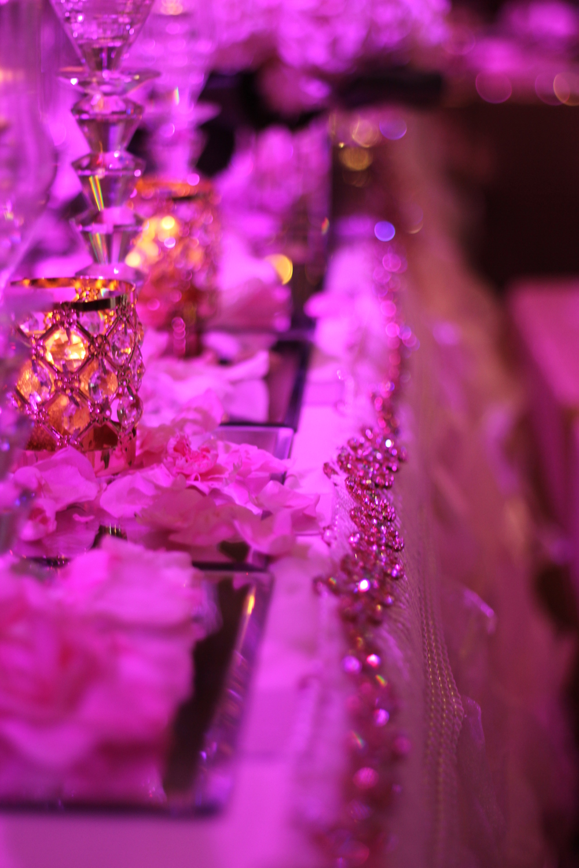 Nataly Elie wedding 213.JPG