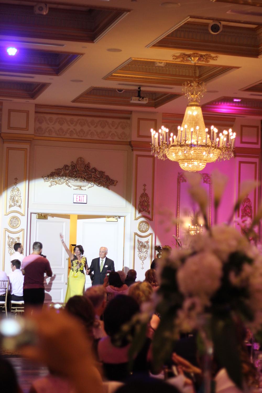 Nataly Elie wedding 255.JPG