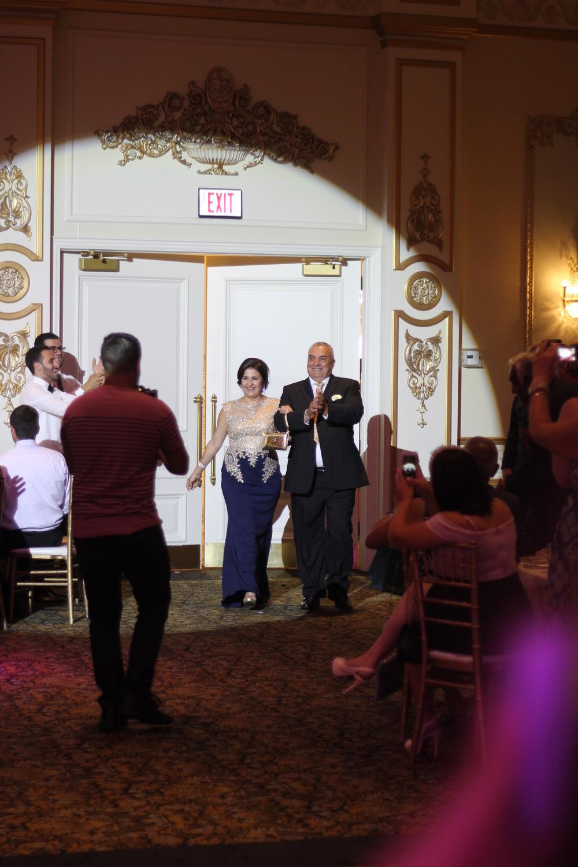 Nataly Elie wedding 262.JPG