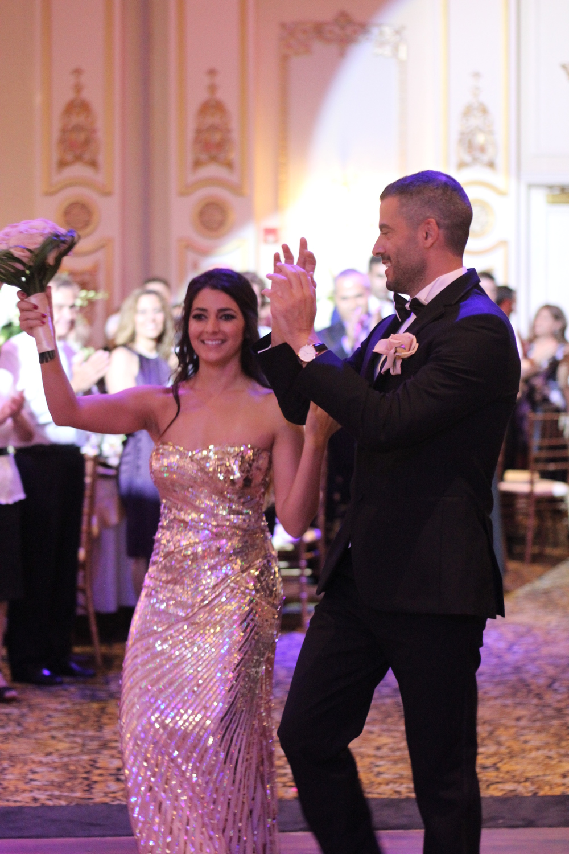 Nataly Elie wedding 283.JPG