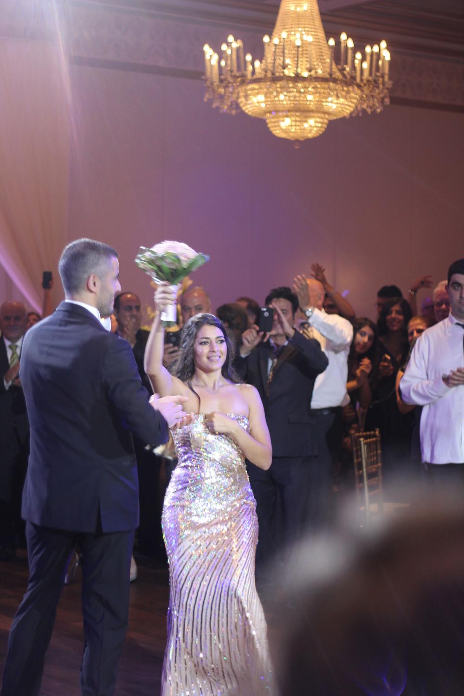 Nataly Elie wedding 286.JPG