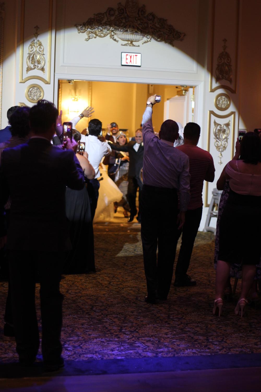 Nataly Elie wedding 296.JPG