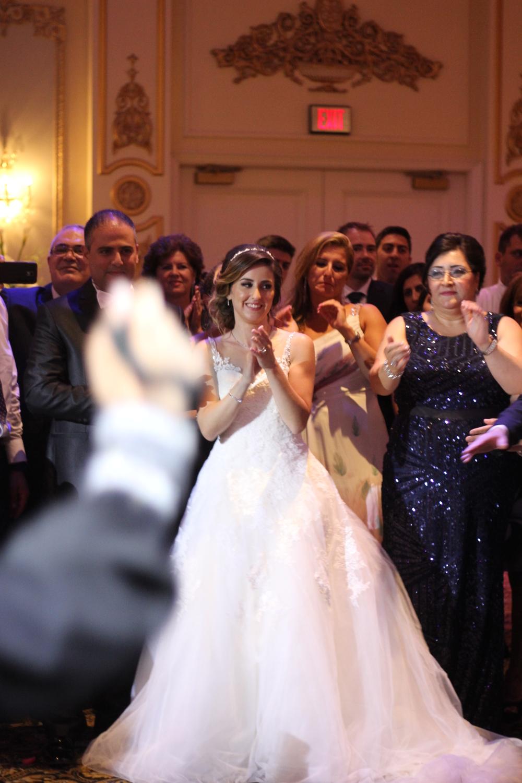 Nataly Elie wedding 337.JPG