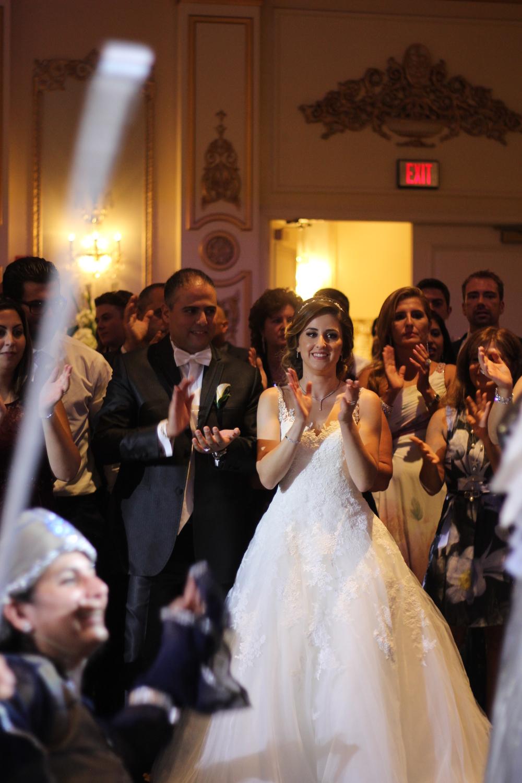 Nataly Elie wedding 349.JPG