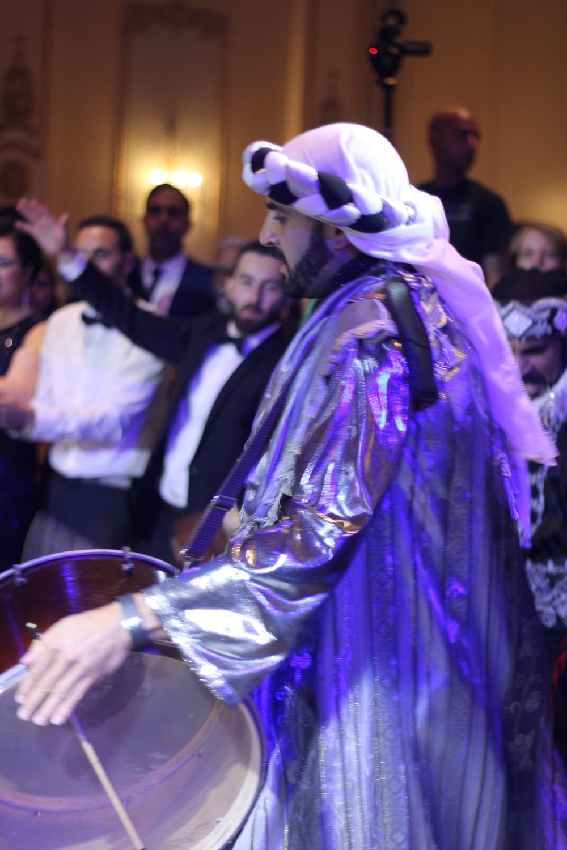 Nataly Elie wedding 350.JPG