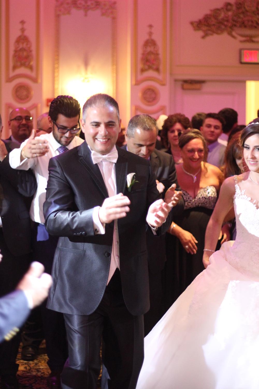 Nataly Elie wedding 357.JPG