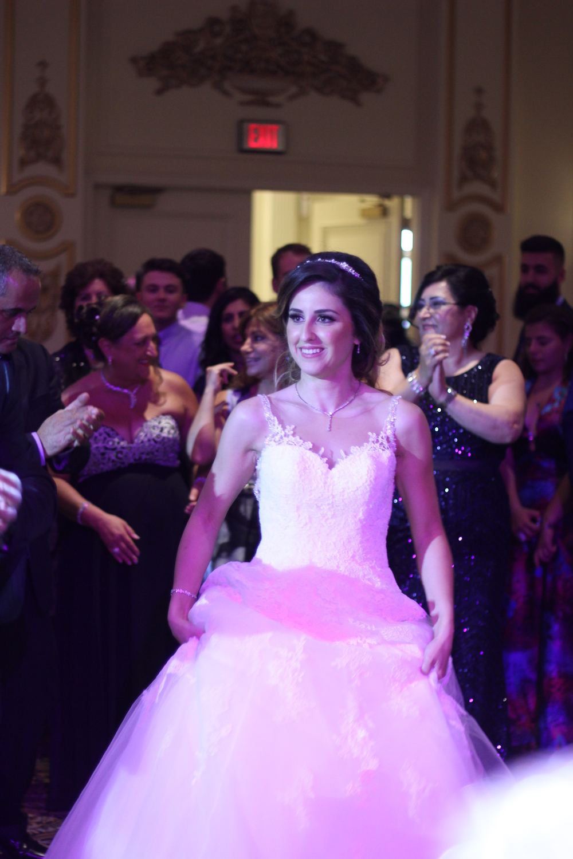 Nataly Elie wedding 358.JPG