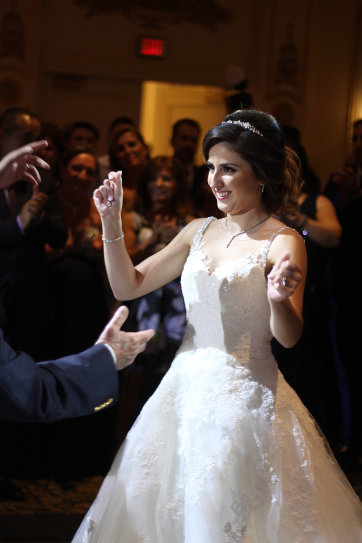 Nataly Elie wedding 359.JPG