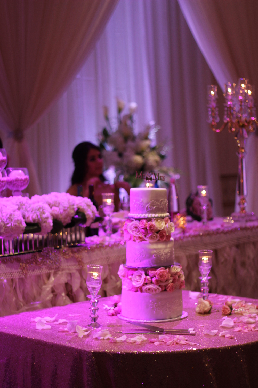 Nataly Elie wedding 381.JPG
