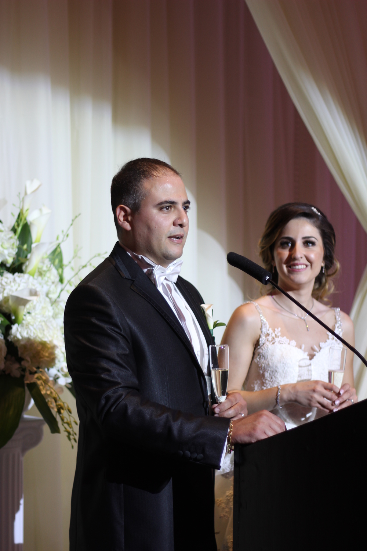 Nataly Elie wedding 386.JPG