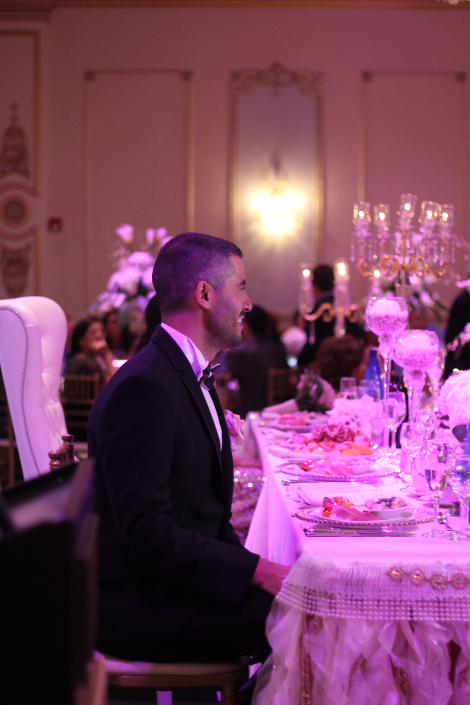 Nataly Elie wedding 385.JPG