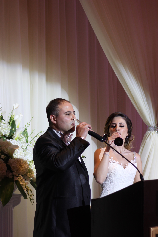 Nataly Elie wedding 389.JPG
