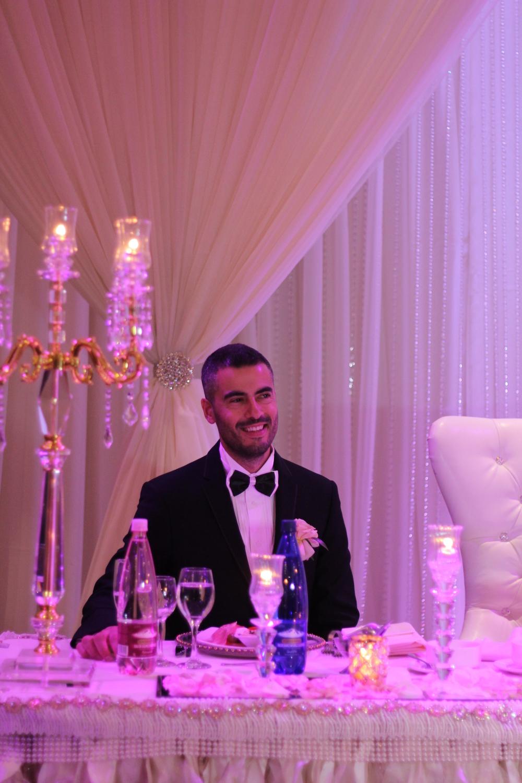 Nataly Elie wedding 395.JPG