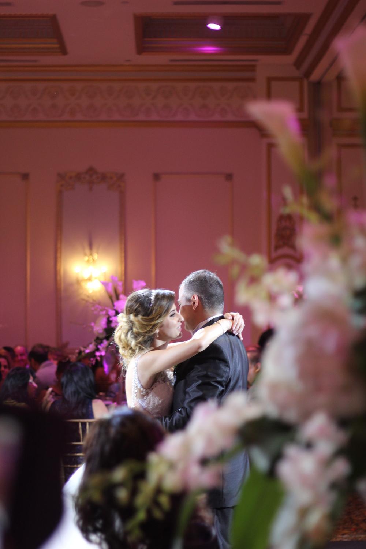Nataly Elie wedding 402.JPG