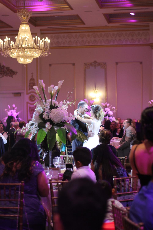 Nataly Elie wedding 407.JPG