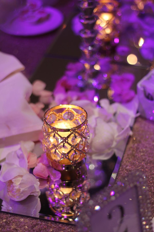 Nataly Elie wedding 429.JPG