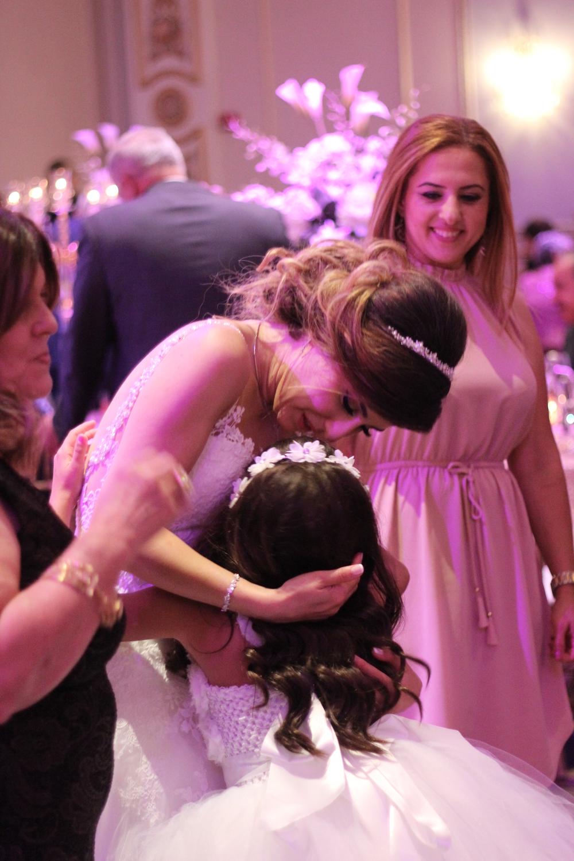 Nataly Elie wedding 430.JPG