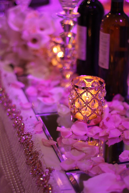 Nataly Elie wedding 453.JPG