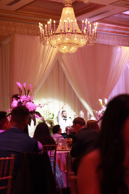 Nataly Elie wedding 489.JPG