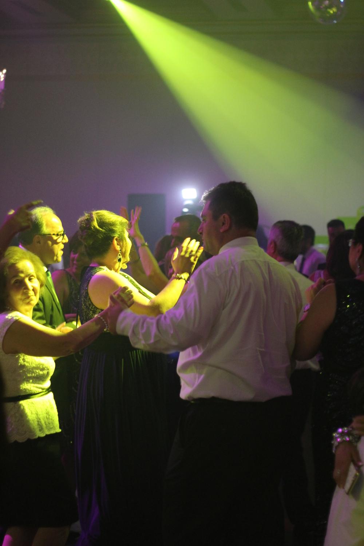 Nataly Elie wedding 504.JPG