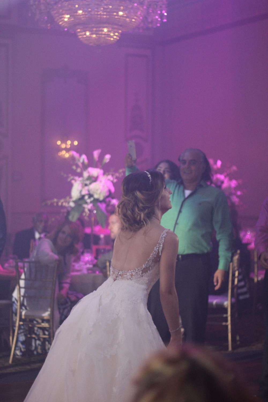 Nataly Elie wedding 514.JPG